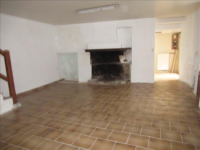 Vente maison / villa Carcassonne 67000€ - Photo 7