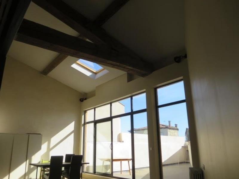 Vente maison / villa Carcassonne 288000€ - Photo 4