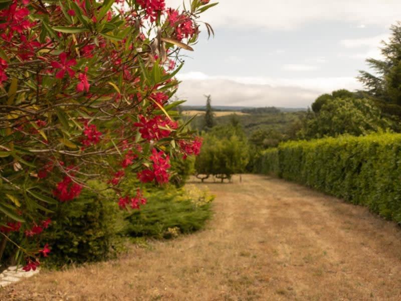 Sale house / villa Carcassonne 179900€ - Picture 3