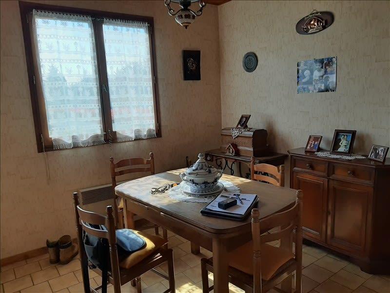 Sale house / villa Carcassonne 179900€ - Picture 4