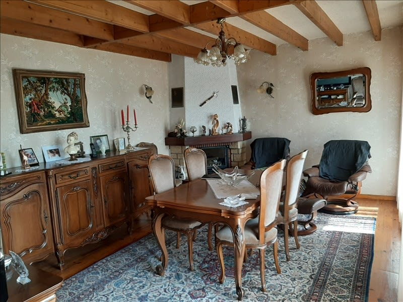 Sale house / villa Carcassonne 179900€ - Picture 5