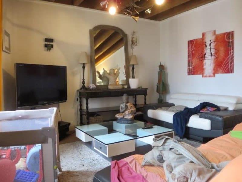 Vente maison / villa Carcassonne 361500€ - Photo 5