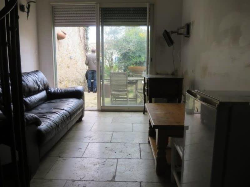 Vente maison / villa Carcassonne 361500€ - Photo 10