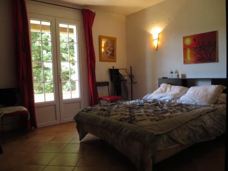 Vente maison / villa Carcassonne 547500€ - Photo 10
