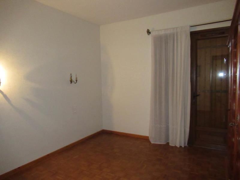Vente maison / villa Carcassonne 254000€ - Photo 7