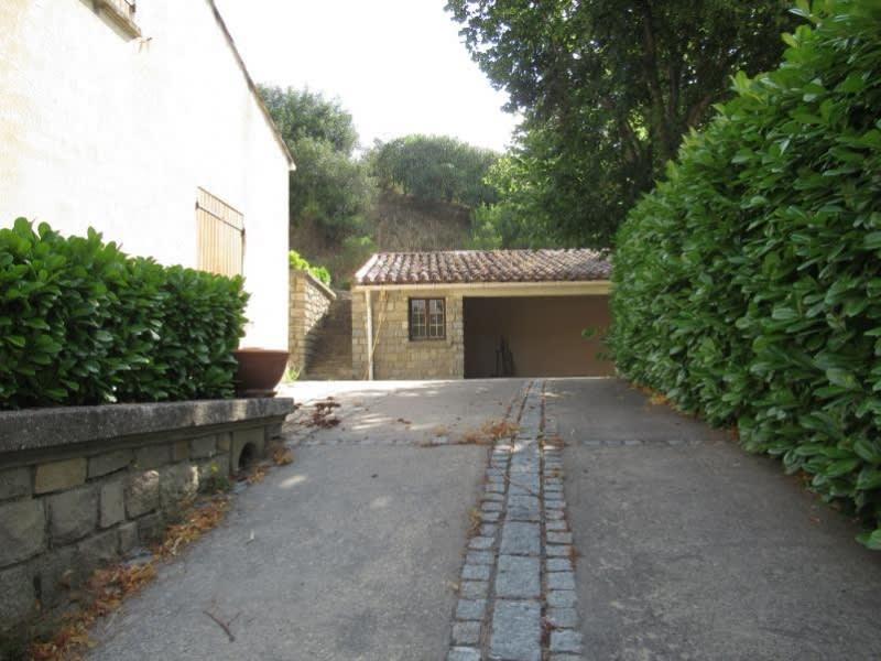 Vente maison / villa Carcassonne 254000€ - Photo 8