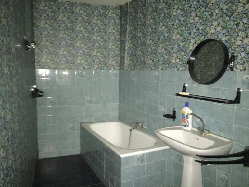 Vente maison / villa Carcassonne 65000€ - Photo 4