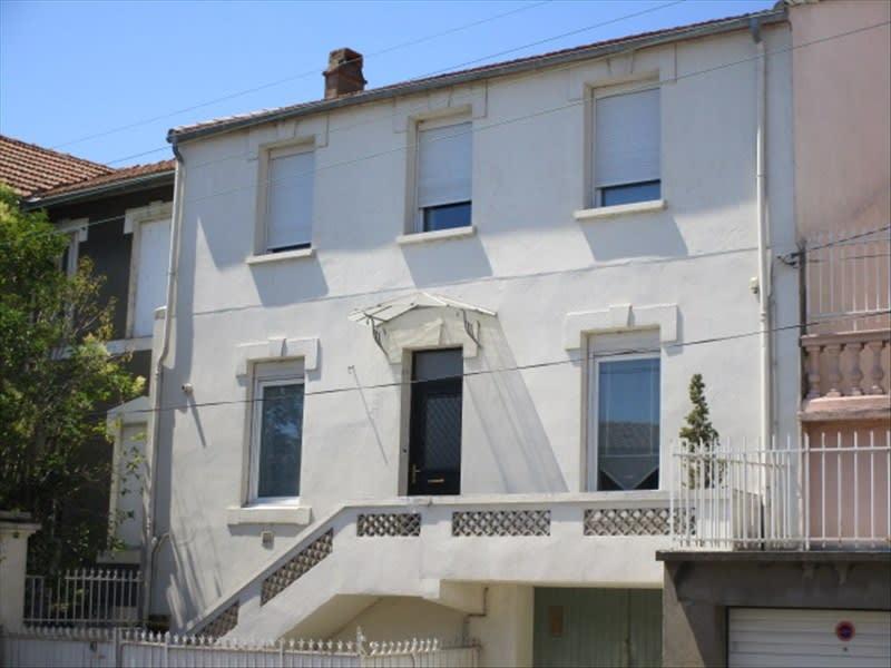 Sale house / villa Carcassonne 259900€ - Picture 3