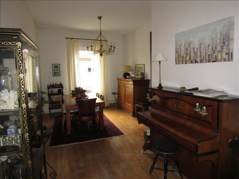 Sale house / villa Carcassonne 259900€ - Picture 6