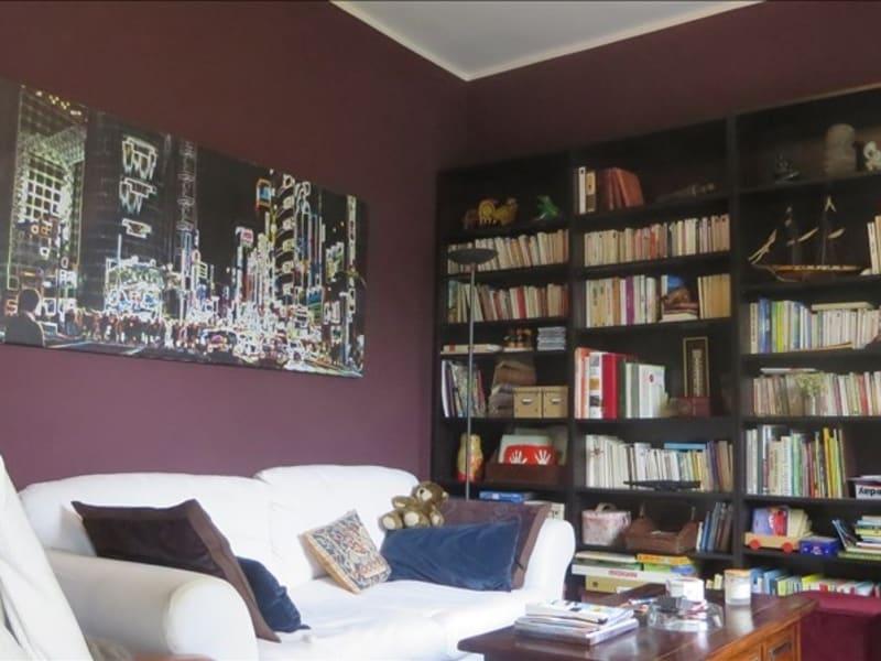 Sale house / villa Carcassonne 259900€ - Picture 8