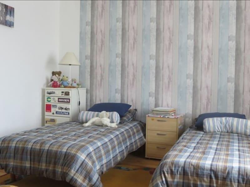 Sale house / villa Carcassonne 259900€ - Picture 10