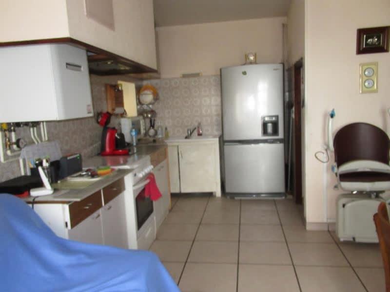 Vente maison / villa Carcassonne 62500€ - Photo 2