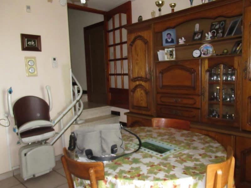 Vente maison / villa Carcassonne 62500€ - Photo 3