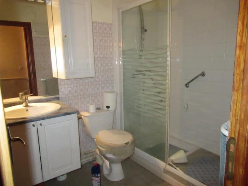 Vente maison / villa Carcassonne 62500€ - Photo 4