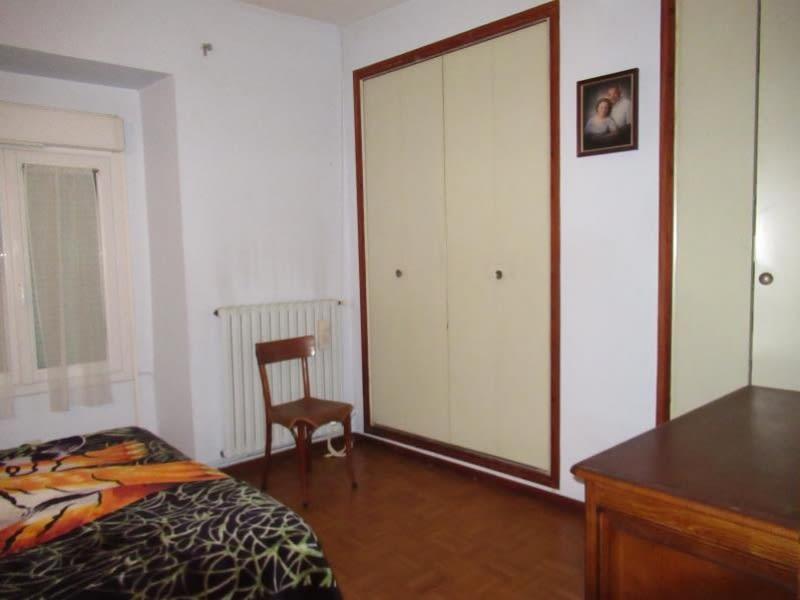 Vente maison / villa Carcassonne 62500€ - Photo 5