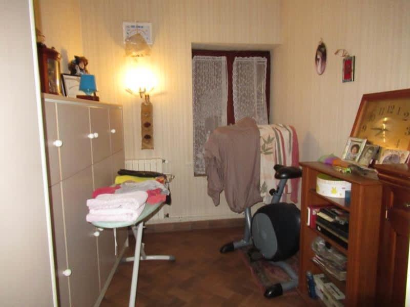Vente maison / villa Carcassonne 62500€ - Photo 7