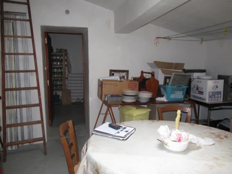 Vente maison / villa Carcassonne 62500€ - Photo 8