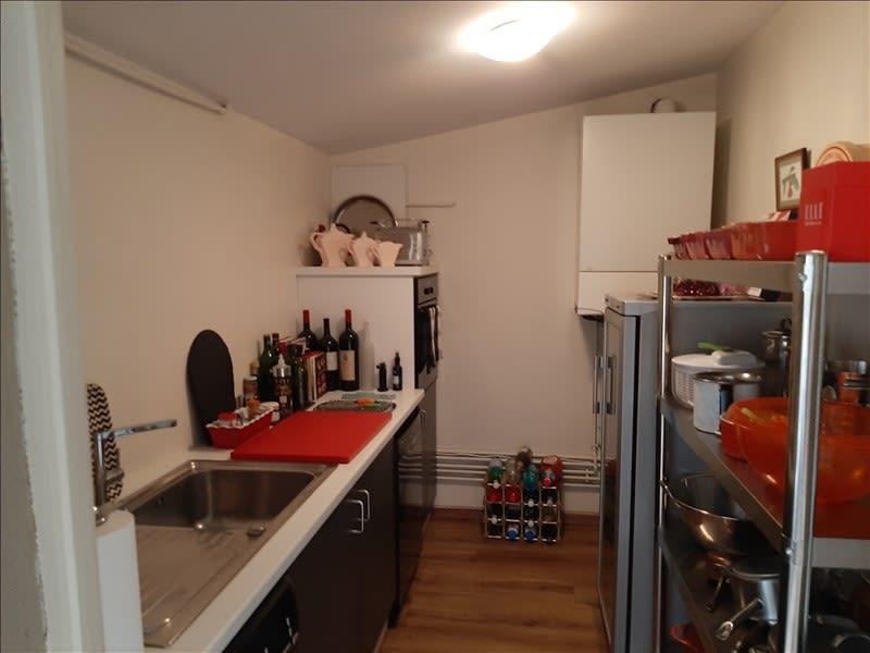 Sale house / villa Carcassonne 283000€ - Picture 9