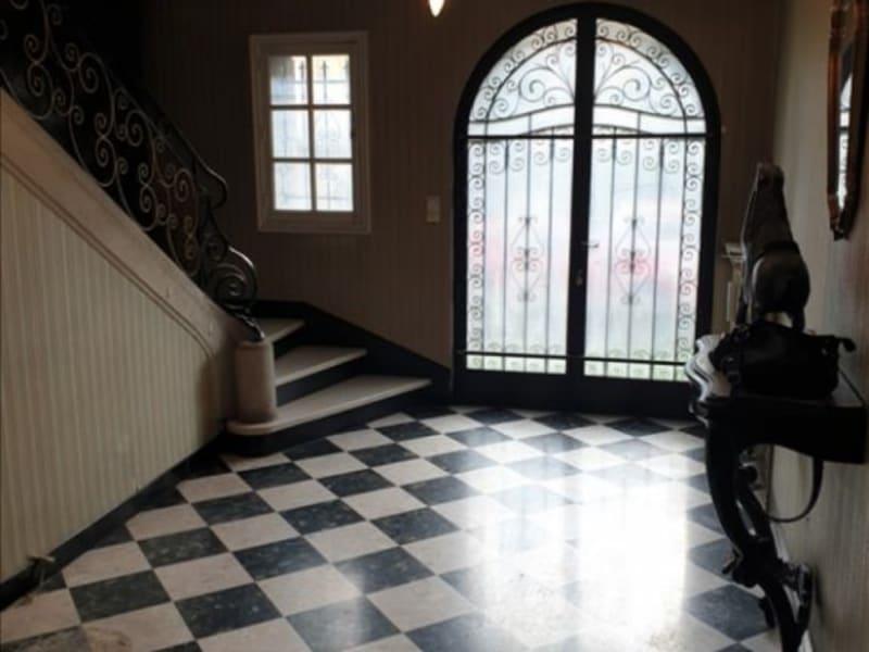 Sale house / villa Carcassonne 140000€ - Picture 2