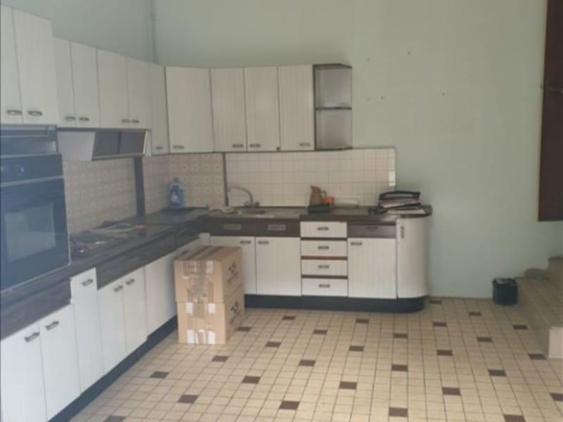Sale house / villa Carcassonne 140000€ - Picture 3
