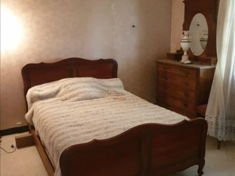 Sale house / villa Carcassonne 140000€ - Picture 4