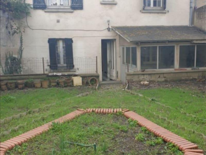 Sale house / villa Carcassonne 140000€ - Picture 5