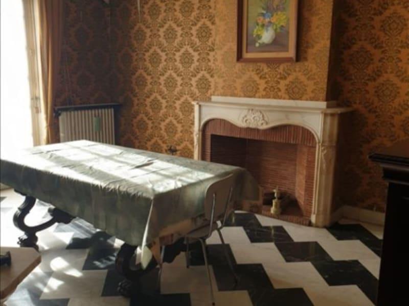Sale house / villa Carcassonne 140000€ - Picture 7