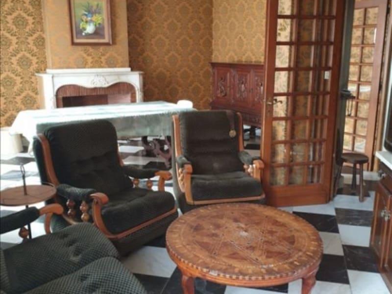 Sale house / villa Carcassonne 140000€ - Picture 8