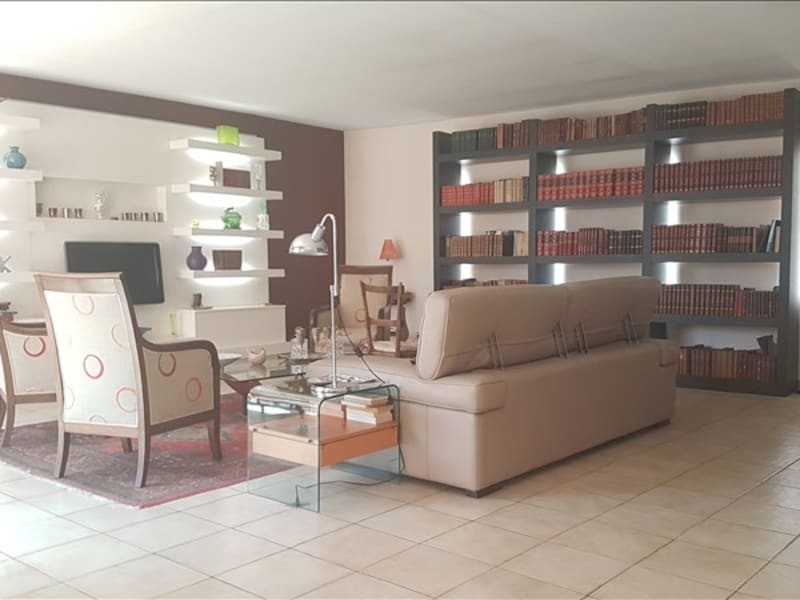 Deluxe sale house / villa Carcassonne 359 900€ - Picture 5