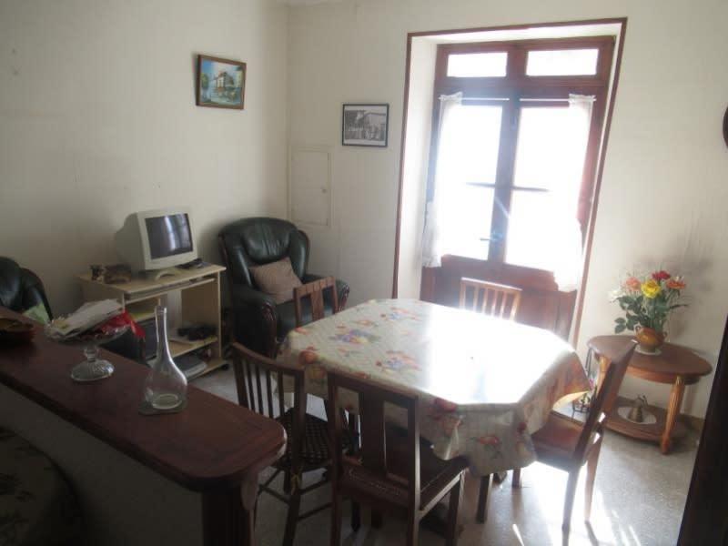 Vente maison / villa Villardonnel 49000€ - Photo 1