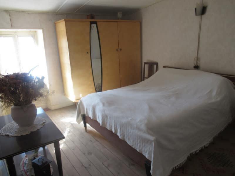 Vente maison / villa Villardonnel 49000€ - Photo 3