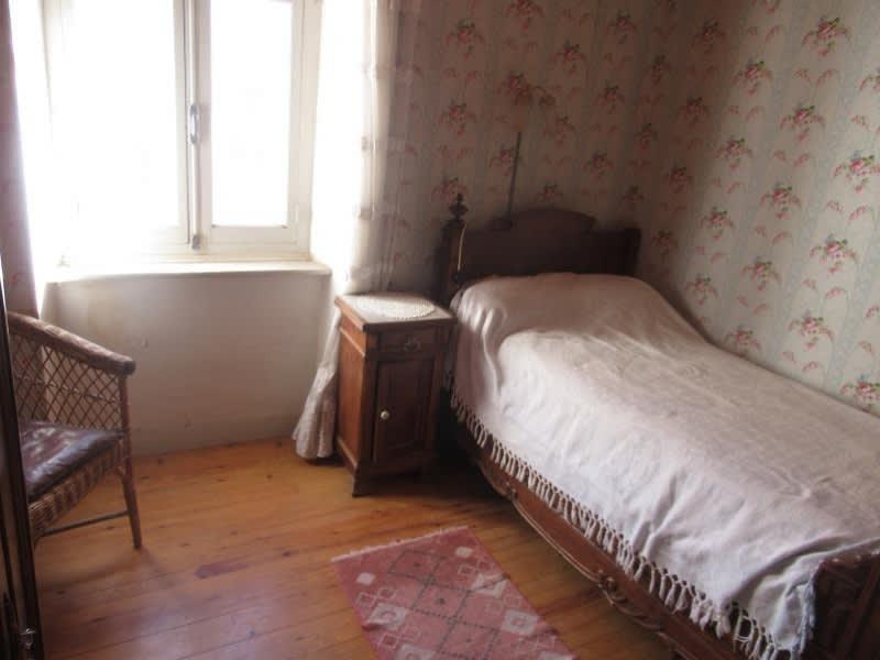 Vente maison / villa Villardonnel 49000€ - Photo 5