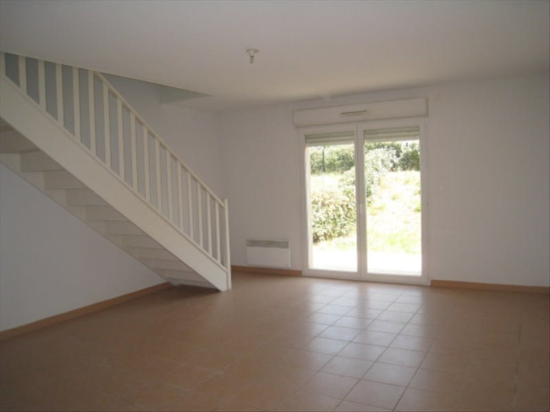 Sale house / villa Berriac 69 000€ - Picture 3