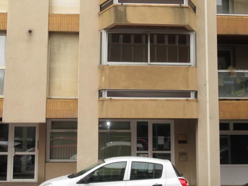 Vente local commercial Carcassonne 50000€ - Photo 2