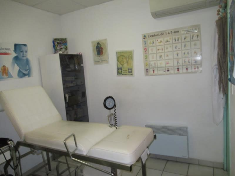 Vente local commercial Carcassonne 50000€ - Photo 5