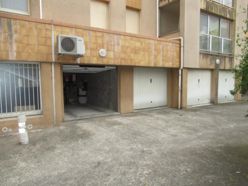 Vente local commercial Carcassonne 50000€ - Photo 7