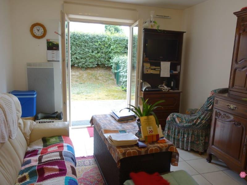 Vente appartement Triel sur seine 319000€ - Photo 5