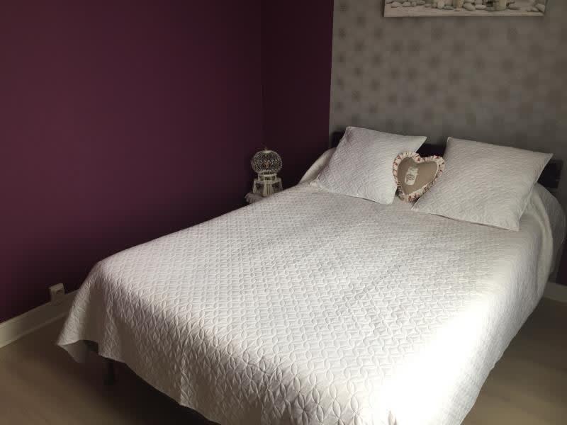 Sale apartment St germain sur ay 90750€ - Picture 3