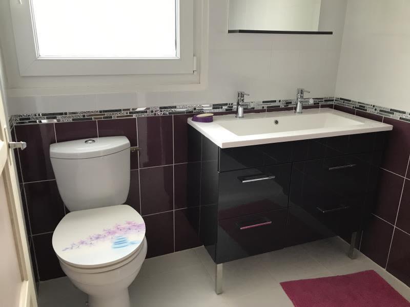 Vente appartement St germain sur ay 90750€ - Photo 5