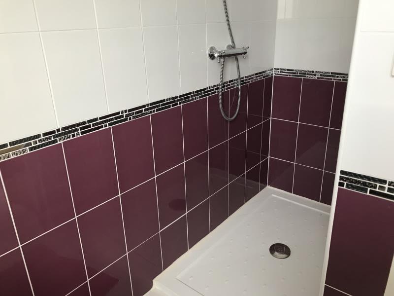 Sale apartment St germain sur ay 90750€ - Picture 6
