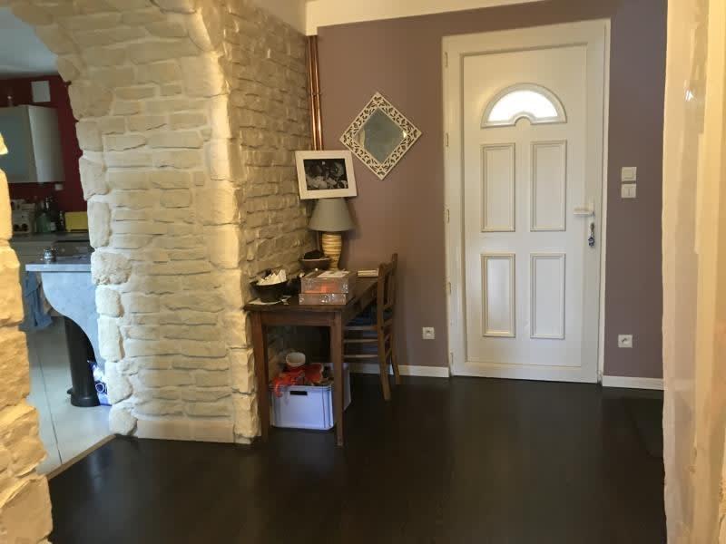 Vente maison / villa Vesly 167500€ - Photo 2