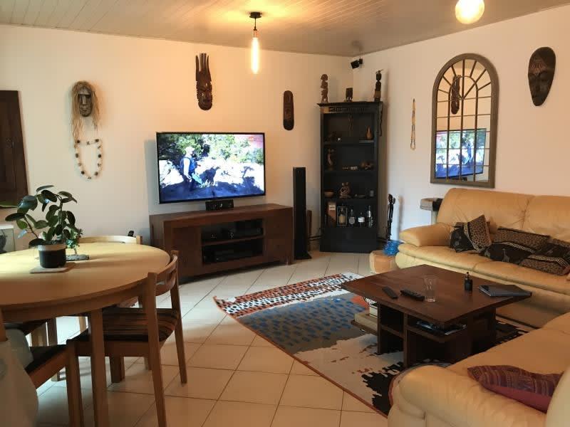 Vente maison / villa Vesly 167500€ - Photo 3