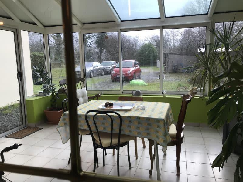 Vente maison / villa Vesly 167500€ - Photo 4