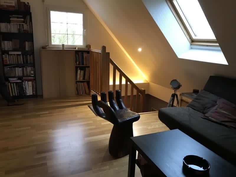 Vente maison / villa Vesly 167500€ - Photo 6