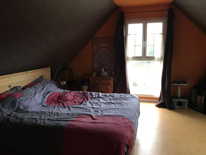 Vente maison / villa Vesly 167500€ - Photo 7