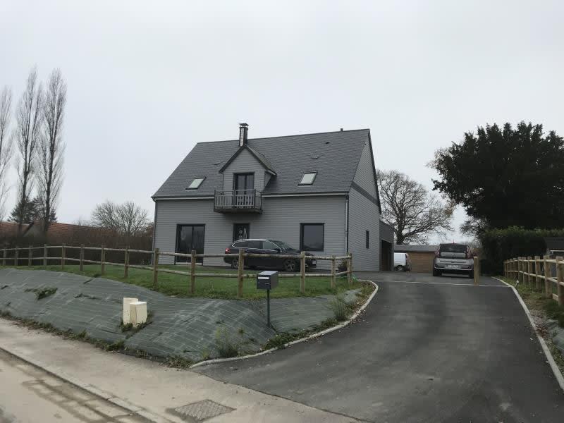 Vente maison / villa Laulne 252400€ - Photo 1