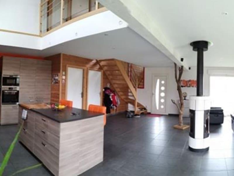 Vente maison / villa Laulne 252400€ - Photo 2