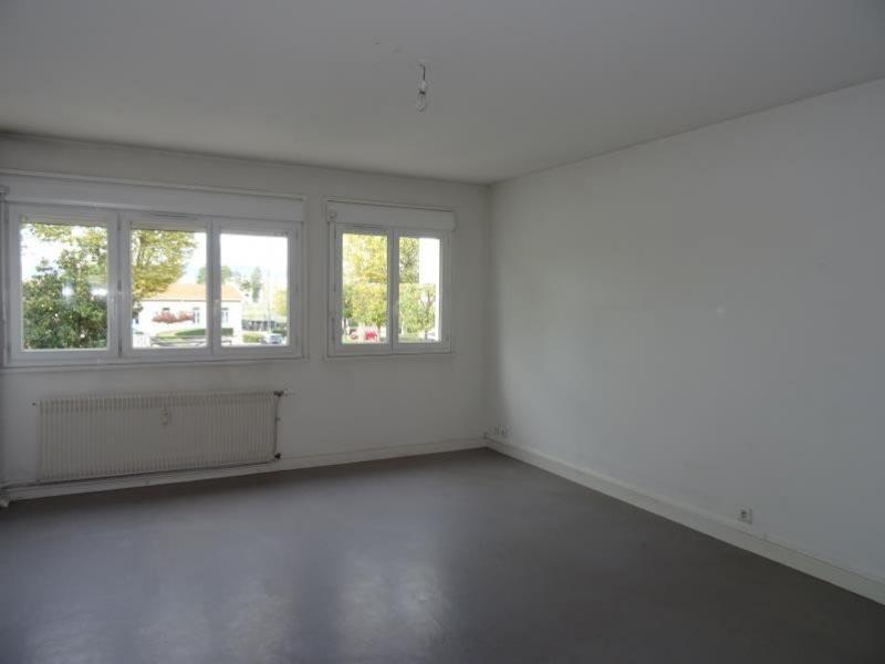 Rental apartment Le coteau 667€ CC - Picture 5