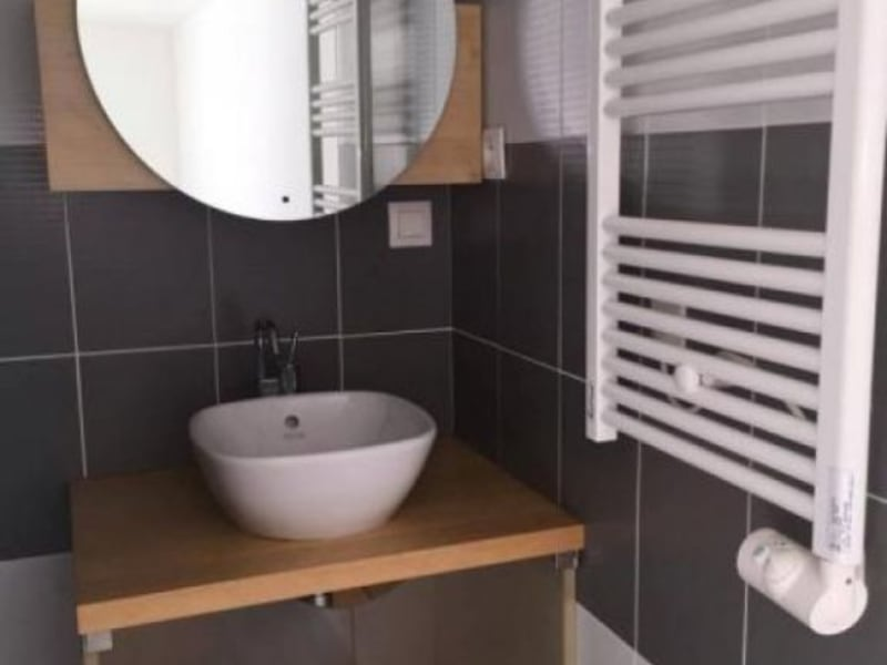 Rental apartment Roanne 360€ CC - Picture 3