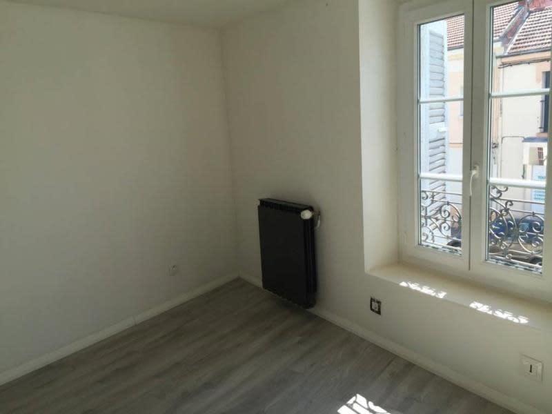 Rental apartment Roanne 360€ CC - Picture 5